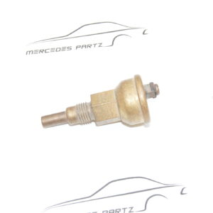 A0035455124 , 0035455124 , VDO 30/3/1 11.86 temperature switch