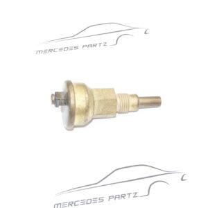 A0035455124 , 0035455124 , VDO 30/3/1 8.90 temperature switch