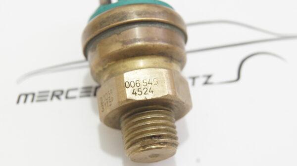 A0065454524 , 0065454524 , M102 M103 M116 M117 Automatic switch