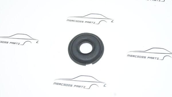 Bosch 1230500094 , distributor dust cap