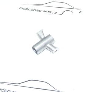 A0000712349 , 0000712349 , M110 carburetor mixing tube