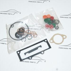 1417010001 , OM621 OM615 fuel pump gasket kit