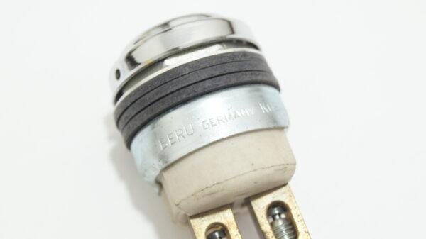 KOS 10/30 , 0110101013 , glow plug