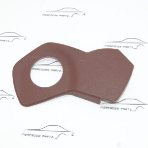 A1239184930 , 1239184930 , C123 left seat left reclining seat fitting covering