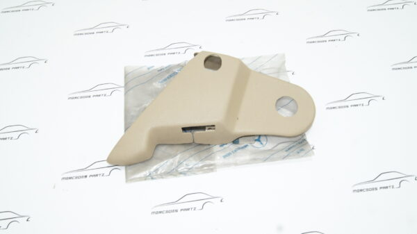 A2019180330 , 2019180330 , W201 left seat right reclining seat fitting cover