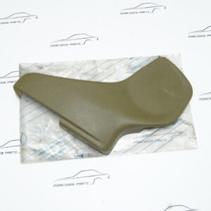 A1239180130 , 1239180130 , W123 left reclining seat fitting , right seat