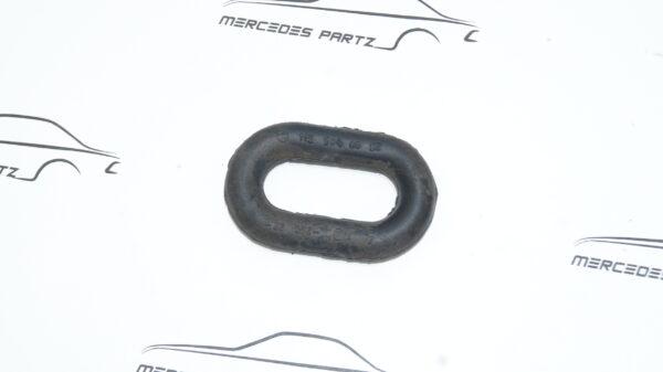 A1155040082 , W108 W109 W111 W114 W115 radiator rubber
