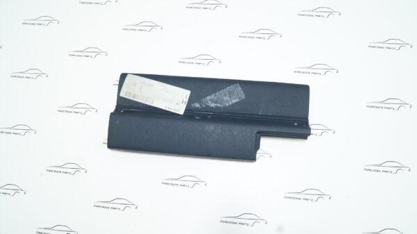A1246801598 5070 , 1246801598 , W124 glove box lid