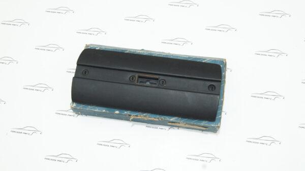 A1236800398 , A1236800498 , 1236800498 , 1236800398 , W123 glovebox cap lid