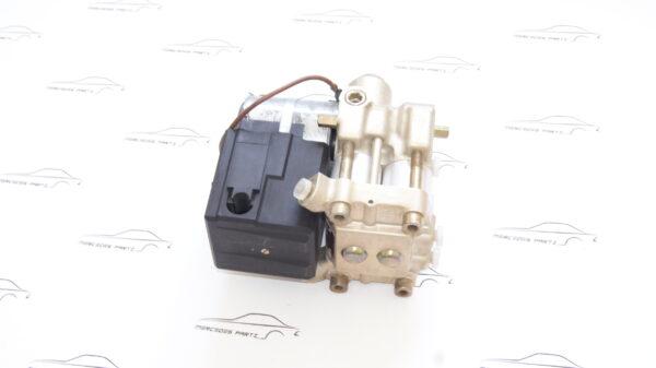 0265201013 , 34511155051 , 34511152663 , 34511154159 , BMW E28 ABS hydraulic modulator pump