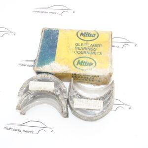 MIBA 0699 H 03 0 STD , GLYCO h580/3 STD , 1210300340 , A1210300040 ,