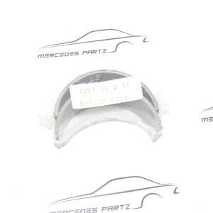 MIBA 610 03 0018 , MIBA 1251 14 0 ST , MIBA 1083 bearing