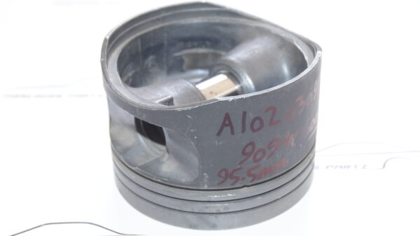 M102 2.3 95.5mm piston Mahle 0027500 Mahle 95V67 Mahle +95V67 MERCEDES-BENZ 1020309137 MERCEDES-BENZ A1020309137 , KOLBENSCHMIDT 90949600