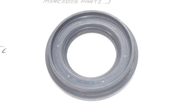 A0089971247 , 0089971247 , W107 W116 350/450 6.9 rear axle shaft