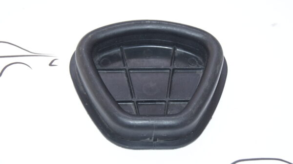 A1020140033 , 1020140033 , M102 M103 M104 M111 OM601 OM602 OM603 OM604 OM605 OM606 OM611 OM612 oil pan cover